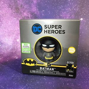 New-Funko-Batman-Dc-Super-Heroes-5-Star-Vinyl-Figure-Eccc-Shared-Exclusive