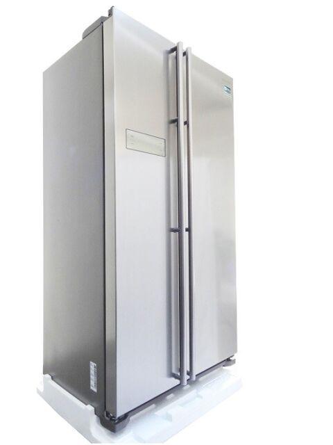 Samsung RS7528THCSL 570 L Kühlschrank | eBay
