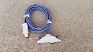 GameCube-original-Nintendo-GameBoy-Advance-Cable-Linkkabel-DOL-011