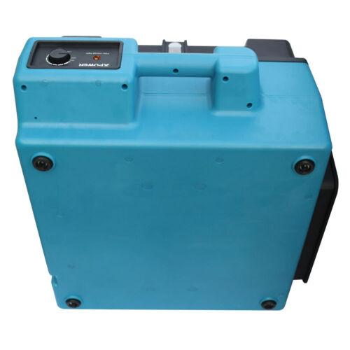 P3-1-300 Dispositif de commande niveaux Régulateur reversierungsschalter pour vents ventilateurs