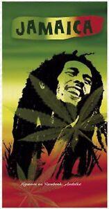 Toalla-de-Playa-Bob-Marley-Jamaica-175x90cm-100-algodon-economica-tacto-suave