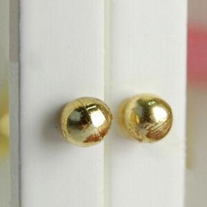 2Pcs-Pack-miniature-vintage-furniture-dolls-house-alloy-door-pull-handlljFSAUJCA