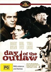 Day-Of-The-Outlaw-DVD-Robert-Ryan-1959-Burl-Ives-WESTERN-MOVIE