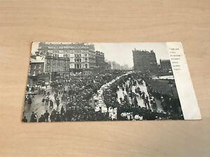1907-Go-As-You-Please-Start-Race-22nd-June-Lurgan