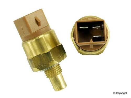 Behr 034919369C Engine Coolant Temperature Sensor