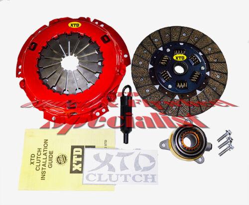 Clutches & Parts Transmission & Drivetrain informafutbol.com XTD ...