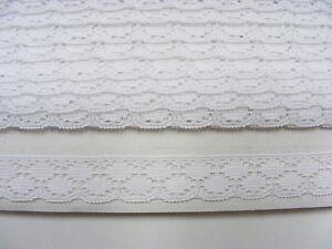 Flat-Lace-White-20-metres-228