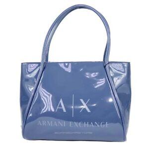 Armani-Exchange-Borsa-shopping-donna-942608-9A114-bag