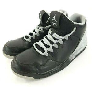 413675b14ac Image is loading Air-Jordan-Flight-Origin-2-Athletic-Sneakers-Men-