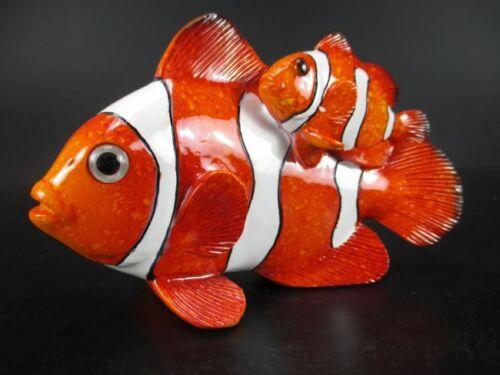 500 g Couleur Stone Fish Tank Aquarium Mariage Décoration En Marbre Gravier RU5-18C
