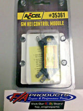Ignition Control Module Accel 35361