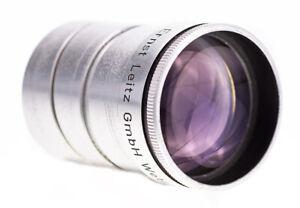 Projektor-Objektiv-Leitz-Hektor-85-mm-f-2-5-Top-Prime-Lens-Leica-688
