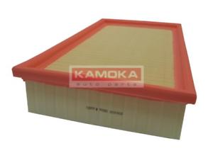 Kamoka F203701 Luftfilter