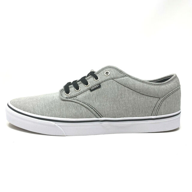 gray van shoes Sale,up to 48% Discounts