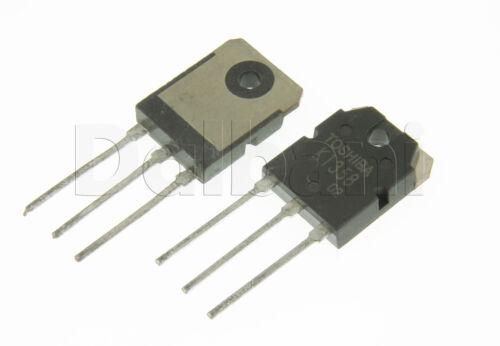 2SK1358 Original Pulled Fairchild Transistor K1358