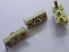Compression Trimmer Capacitor Postage Stamp 4-60pF Pre set tuning Ham TC60 EF19