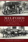 Milford Chronicles by Paul E Curran (Paperback, 2013)