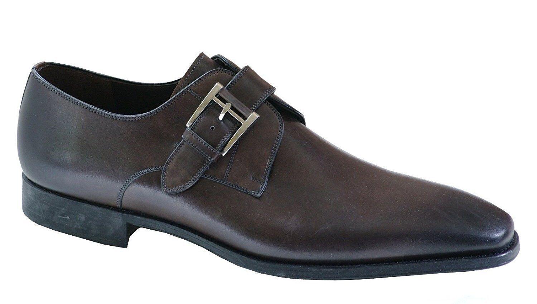 Massimo Emporio Emporio Emporio Uomo Zara Dress Shoes Grey 2ad3d5