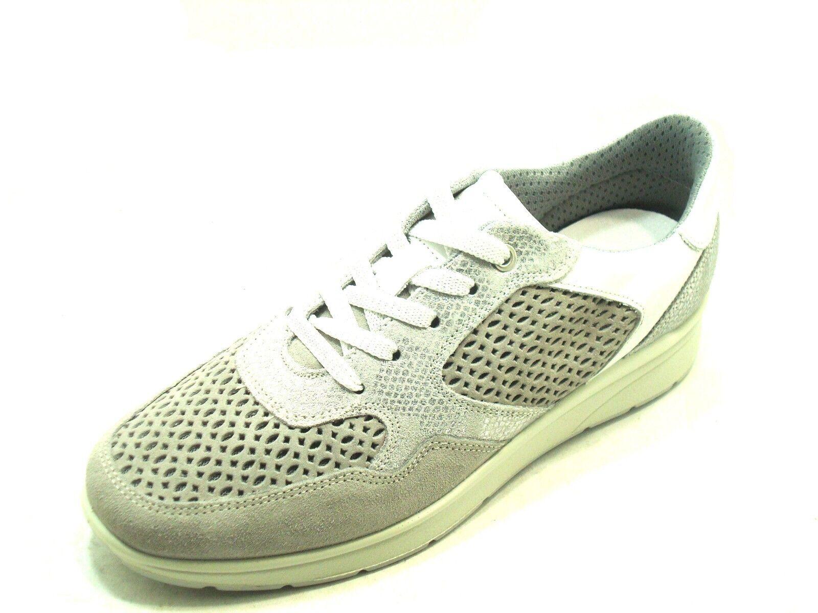 fantastica qualità Sneacher Donna Enval Enval Enval Soft ART1269422  con il 60% di sconto