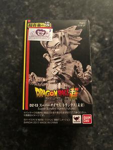 Absolute-Chogokin-DZ-13-Super-Saiyan-TRUNKS-Future-Dragon-Ball-Z-Metal-Figure
