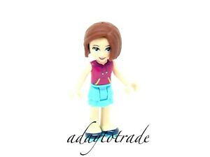 Lego-Friends-Mini-Figura-Sienna-41325-frnd-223-R638