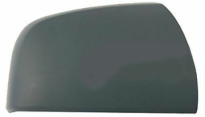 Right O//S Door Wing Mirror Cover Casing Cap PRIMED Vauxhall Zafira 2010-2014
