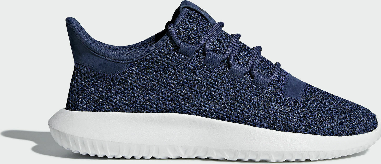 Adidas Women's Tubular Shadow NEW AUTHENTIC Noble Indigo AC8332 AC8332 AC8332 dbbaa2