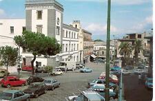 OTTAVIANO ( NA )  -  Piazza Municipio