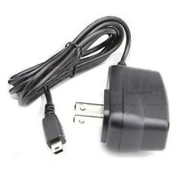 Garmin Nuvi 1450 1490 Lmt T Gps Home Charger Ac Adapter