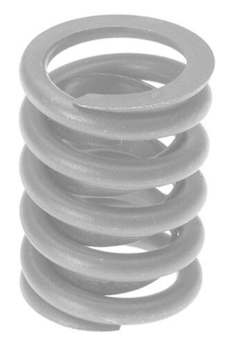 SEALED POWER WILL FIT 1965-1990 FORD LINC 390-460 VALVE SPRING VS-633