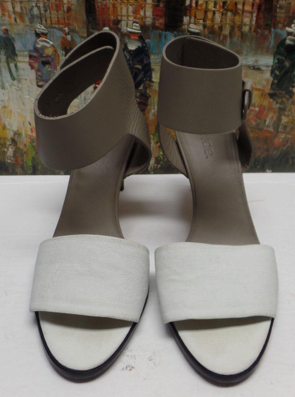Vince Antonia Mid Heel Sandals - - - Size 41  US 9.5M d68946