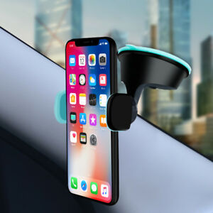 360-Universal-Car-Holder-Stand-Mount-Windshield-Bracket-For-Mobile-Cell-Phone