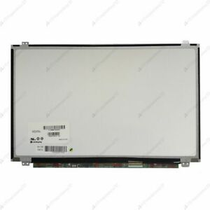 "HP PAVILION DV6T-7000 15.6"" HD LED LCD SCREEN"