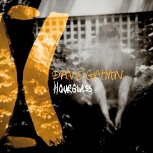 DAVE-GAHAN-Hourglass-CD-2007-DEPECHE-MODE