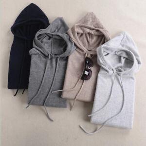 2018-New-Women-039-s-Cashmere-Sweater-Female-Loose-Wool-Sweater-Stars-Hoodie-Sweater