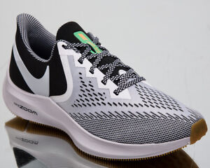 US STOCK Men/'s Retro Cortez Shoes Sports Sneakers Athletic Cross Running Shoes