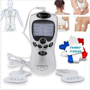 Health-Herald-electrostimulateur-electrodes-electrostimulation-sport-sante