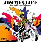 Harder Road to Travel: The Collection by Jimmy Cliff (CD, Sep-2010, 2 Discs, Trojan)