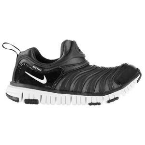 Details zu Nike Dynamo Free Turnschuhe Laufschuhe Kinder Jungen Sneaker Trainers Schuhe 305