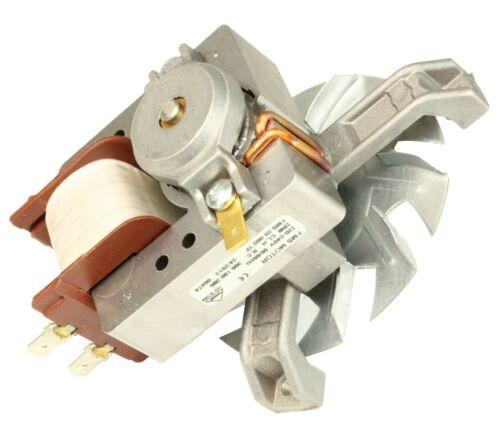 ORIGINALE Beko Forno Fornello Ventilatore Unità Motore-adatte a più di 20 MODELLI