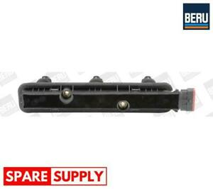 IGNITION-COIL-FOR-CADILLAC-OPEL-BERU-ZSE152