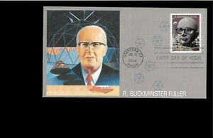 2004-FDC-R-Buckminster-Fuller-Stanford-CA