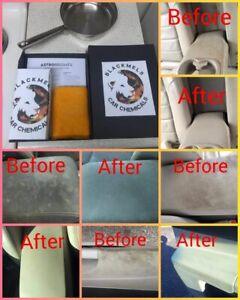 Blackmels-car-interior-detailing-kit