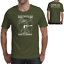 Vitruvian-Guitarist-Guitar-Electric-Bass-Acoustic-Mens-Printed-T-Shirt-Amp-Tee thumbnail 13