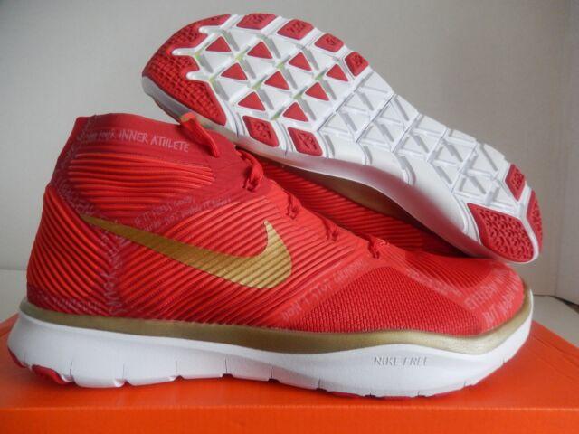 ae45c7ca8235 Nike Train Instinct Hart