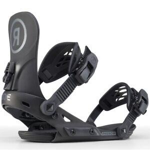 2020-Ride-Phenom-JR-Black-Snowboard-Bindings