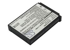 Li-ion Battery for Oregon B-ATC9K B-ATC9K-JWP NEW Premium Quality