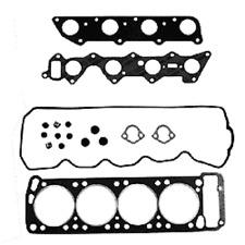 MITSUBISHI FORKLIFT MODEL FG25 HEAD GASKET KIT PART 598