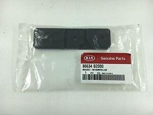 Driver Side 43972CZ 2012 For 2011-2013 BMW 550i Side Marker Lens Left