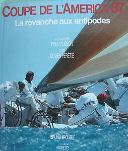 COUPE-DE-L-039-AMERICA-87-PHOTOS-PHILIP-PLISSON-TEXTE-OLIVIER-PERETIE